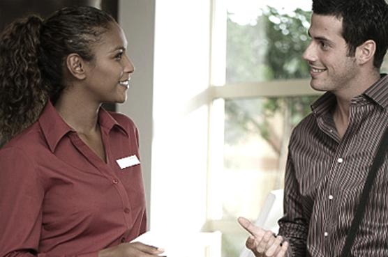 HR Training & Recruitment